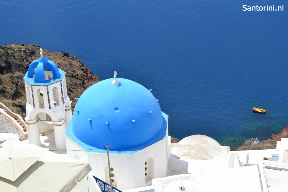 Santorini-foto-album-uitzicht-1200