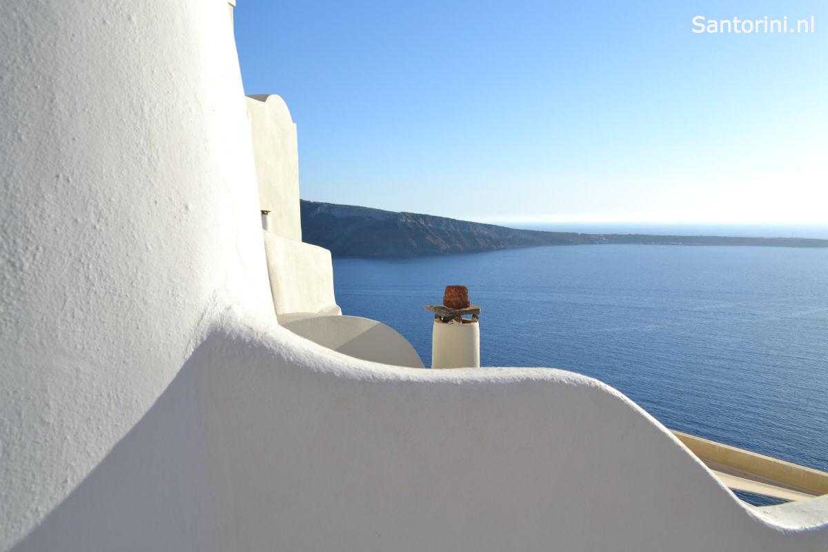 Santorini-vakantie-blauwwit-1200
