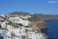 Santorini-vakantie-Oia-view-1200