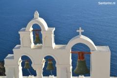 Santorini-foto-album-vakantie-kerkklokken-1200
